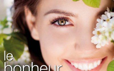 L'écolomag Spécial Santé, bien-être et beauté
