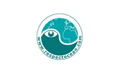 RespectOcean, l'association qui promeut des solutions durables pour l'océan
