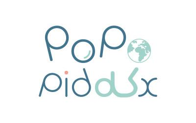 Popopidoux, un service de location de couches lavables