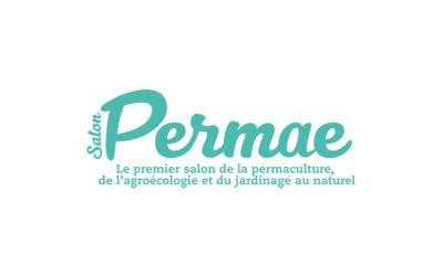 Salon Permae du 24 au 27 janvier 2020 à Paris (75)