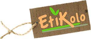 Etikolo - L\'écolomag