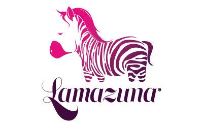 LAMAZUNA : Le nouveau site internet