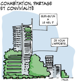 dessin-cohabitation