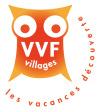 VVF Village