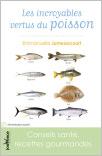 Les incroyables vertus du poisson