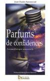 Parfums de confdences