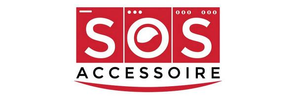 Sos accessoire : retrouvez tous les produits vendus par Sos