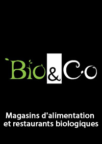 Bio & Co