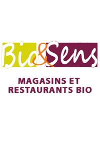 Bio & Sens