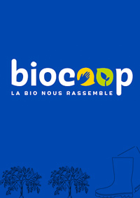 Biocoop