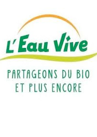 L'Eau Vive