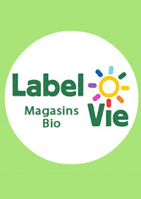 Label Vie