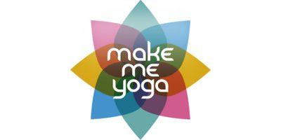 Make Me Yoga – Cours en ligne !