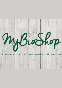 My Bio Shop