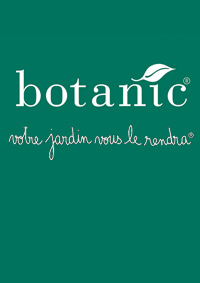 Botanic