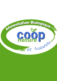 Coop Nature
