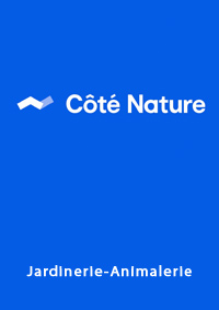 Côté Nature