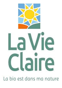 La Vie Claire