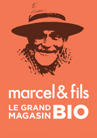 Marcel & Fils