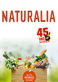Naturalia