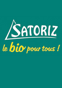 Satoriz