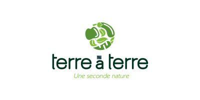 Terre à Terre, la nouvelle marque antigaspi de délicieux produits frais