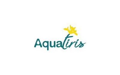 Du nouveau chez Aquatiris