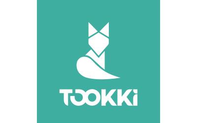 Tookki arrive à Lyon et à Bordeaux