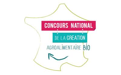Lancement 8ème édition Concours Agro BIO