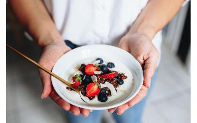 nüMorning : le petit déjeuner sain et naturel pour bien démarrer l'année