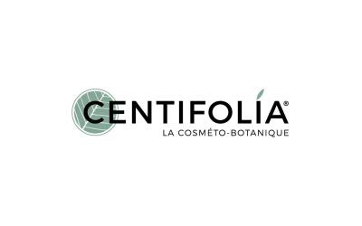 CENTIFOLIA KIDS : quand la beauté au naturel devient un jeu d'enfants