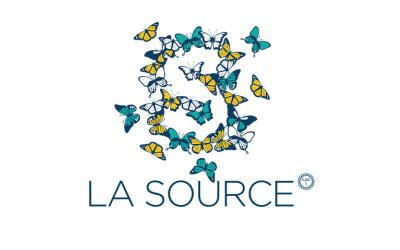 LA SOURCE La Rochelle : Un lieu unique, vivant, et solaire
