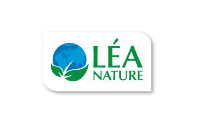 Léa Nature : une entreprise éco-citoyenne de la bio
