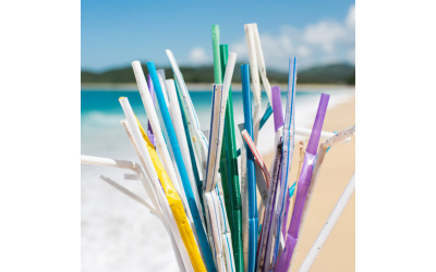 Sélection MyBeautifulRP de 6 jolies alternatives au plastique