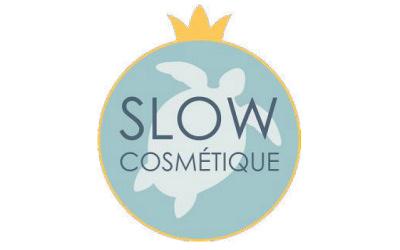 85% des françaises estiment que la slow cosmétique est l'avenir de la beauté