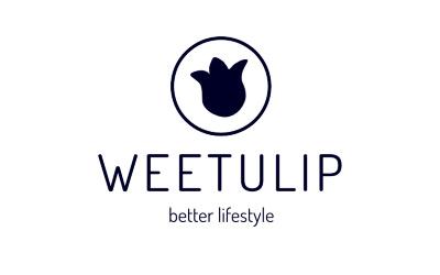 """Weetulip : Réduire son impact sur l'environnement et se mettre au """"zéro déchet"""" avec style"""