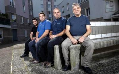Attelann : L'éco plombier donne des conseils aux Français pour faire des économies
