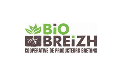 Chou-fleur BioBreizh : Bio et bien plus encore !