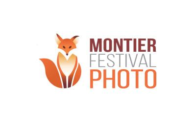 Concours international du Festival Photo Montier du 1er mars au 30 avril 2020 !