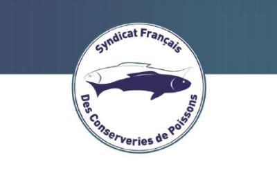 Les conserveries de poissons lancent un concours pour lutter contre les déchets marin
