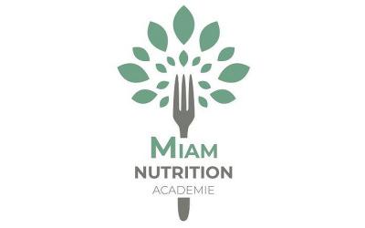 MiamNutrition Académie ouvre la première école spécialisée en pédagogie alimentaire
