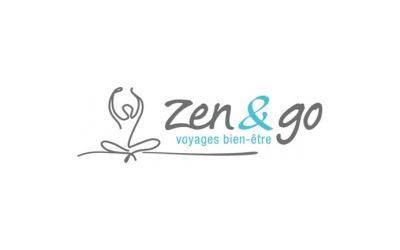 Voyages Zen, Yoga, Méditation, Bien-être