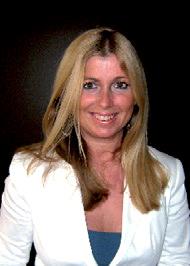 Sophie Macheteau