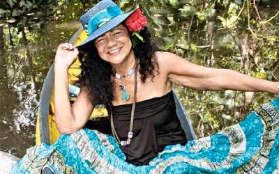 Carnaval Brésil le 29 février 2020 au Pradet (83)