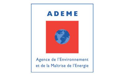 """Infopresse ADEME """"Les Français et l'Environnement"""""""