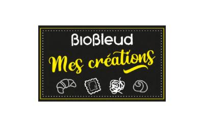 Inédit BIO : Pâte CARRÉE feuilletée (MES CREATIONS de BIOBLEUD)