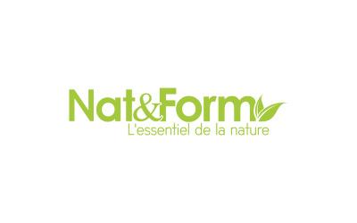NAT & FORM : Détente et antibiotiques au naturel