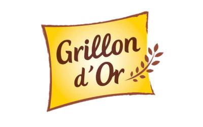 Grillon d'Or et nouveautés produits avril 2020 !