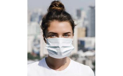 Sélection MyBeautifulRp de produits naturels pour booster son immunité et mieux résister aux virus