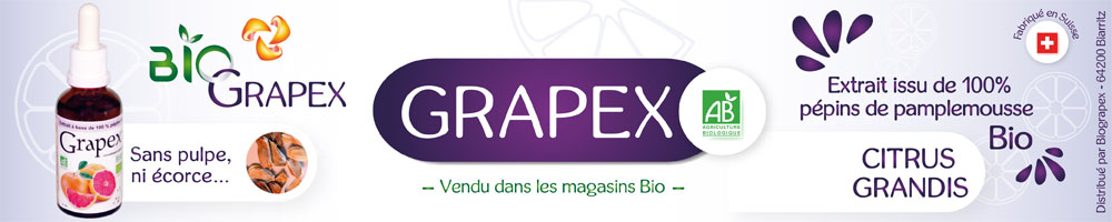 Grapex